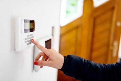 Comment choisir le bon système de sécurité pour votre maison